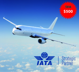 iata training